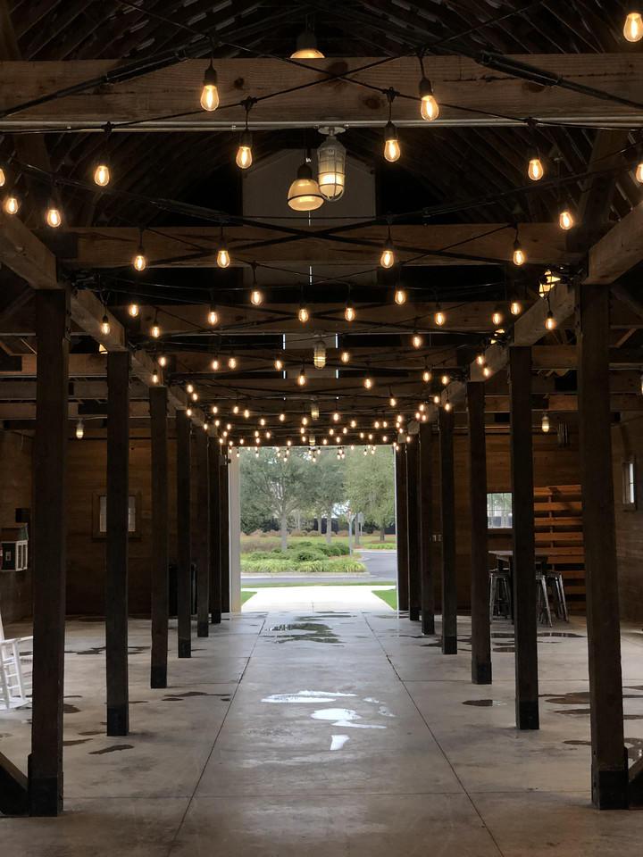 117 Parish Farms Drive Summerville, SC 29486