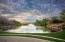284 Oak View Way, Summerville, SC 29483
