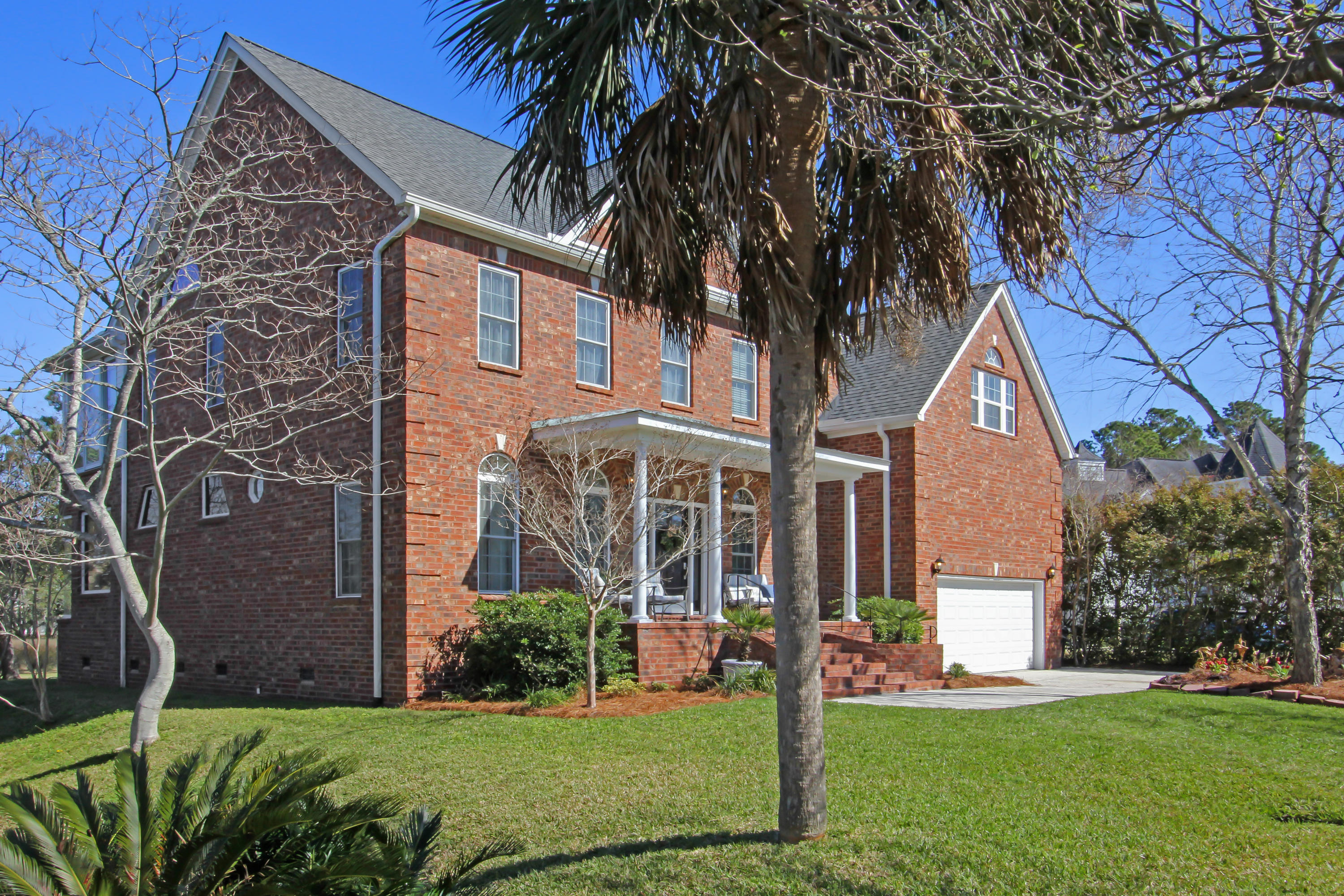 Belle Hall Homes For Sale - 752 High Battery, Mount Pleasant, SC - 2