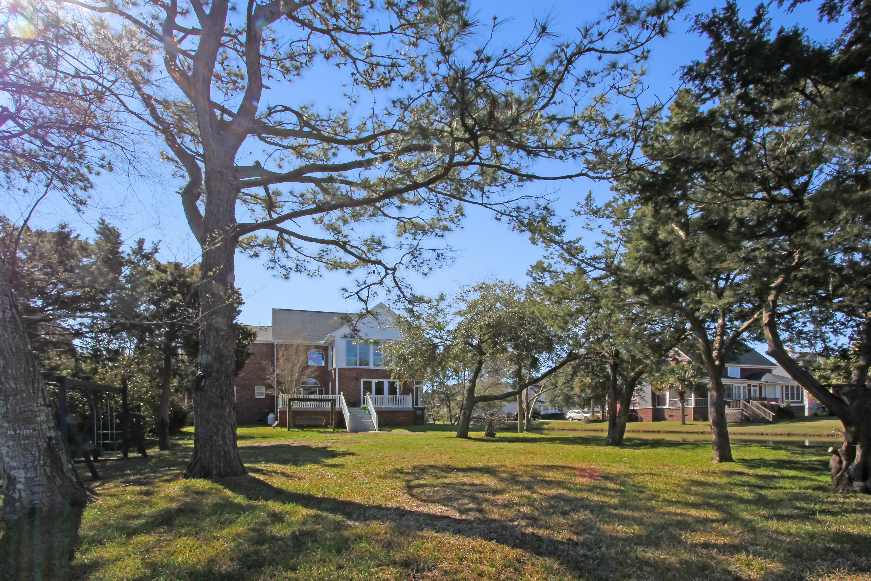 Belle Hall Homes For Sale - 752 High Battery, Mount Pleasant, SC - 6
