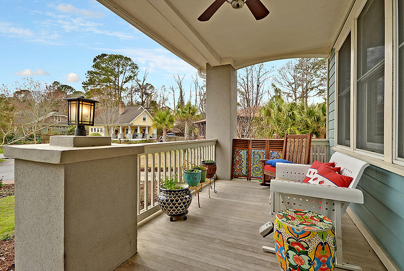 Paw Paw Place Homes For Sale - 2100 Paw Paw, Charleston, SC - 30