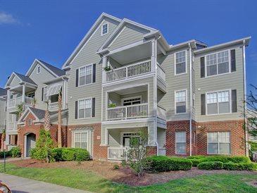 45 Sycamore Avenue UNIT 116 Charleston, SC 29407