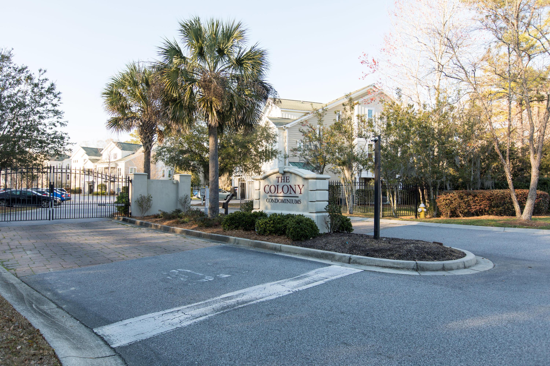 2124 Egret Crest Lane Charleston, SC 29414