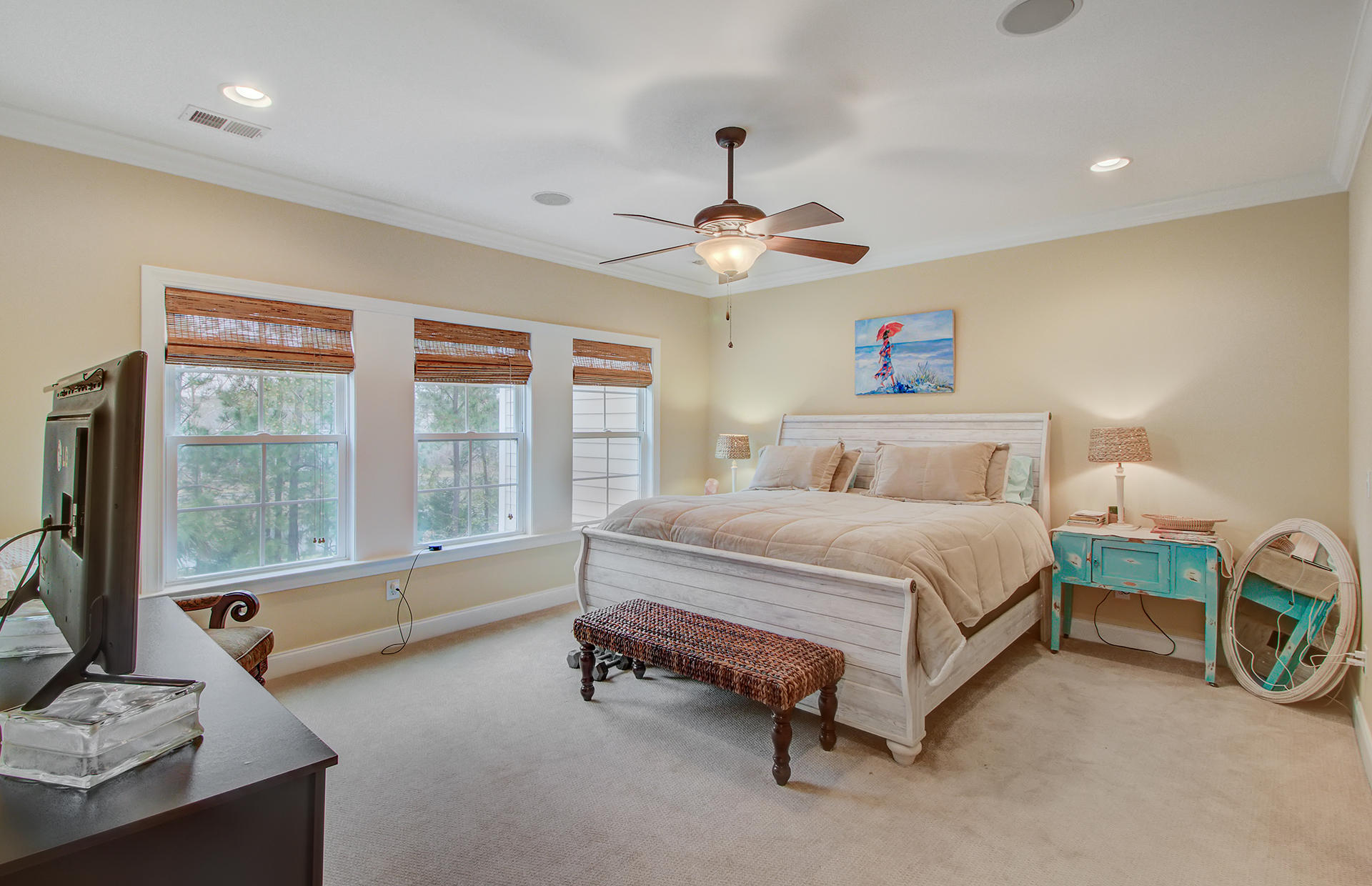 3037 Monhegan Way Mount Pleasant, SC 29466