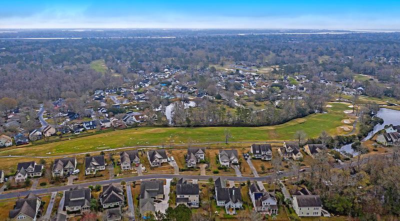 251 Shadowmoss Parkway Charleston, SC 29414