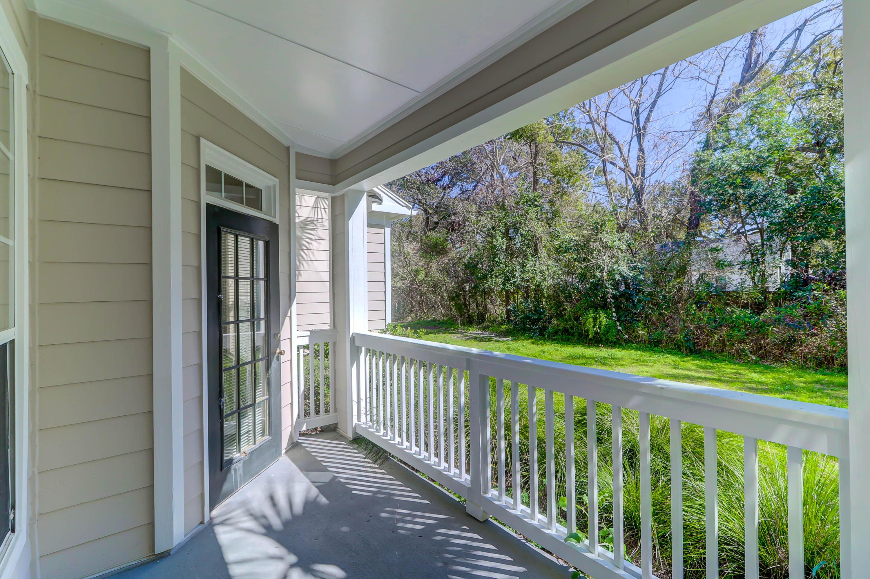 45 Sycamore Avenue UNIT 1814 Charleston, SC 29407