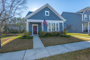 3213 Moonlight Drive, Charleston, SC 29414