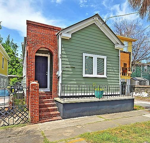 Westside Homes For Sale - 54 Nunan, Charleston, SC - 21