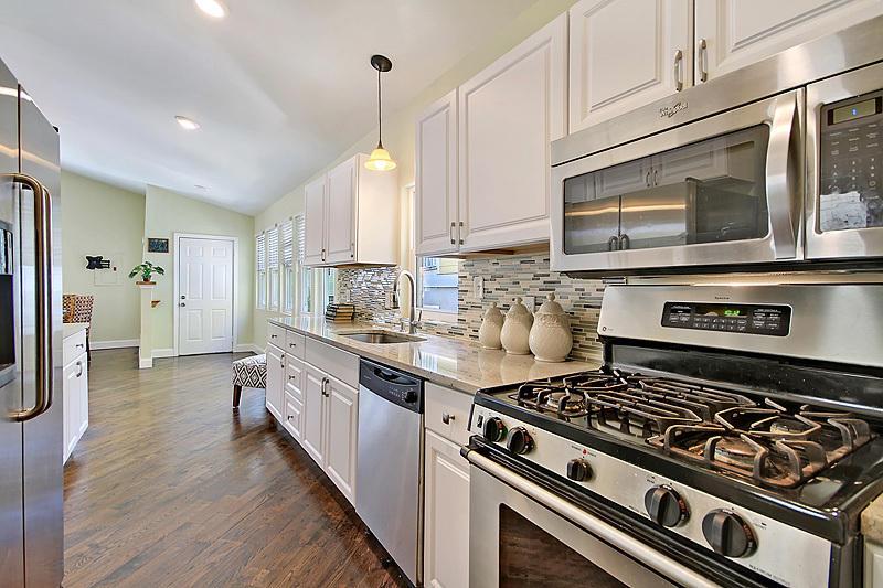 Westside Homes For Sale - 54 Nunan, Charleston, SC - 16