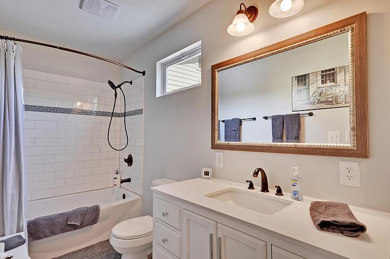 Westside Homes For Sale - 54 Nunan, Charleston, SC - 13