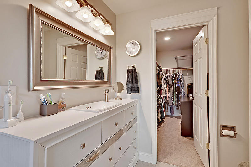 Westside Homes For Sale - 54 Nunan, Charleston, SC - 9