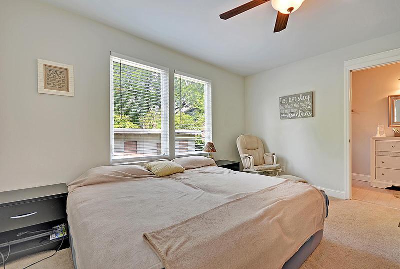 Westside Homes For Sale - 54 Nunan, Charleston, SC - 7