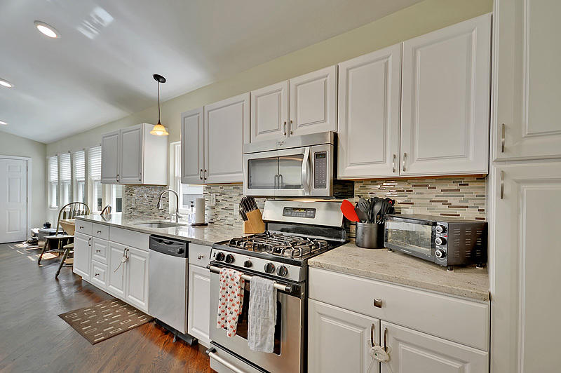 Westside Homes For Sale - 54 Nunan, Charleston, SC - 0