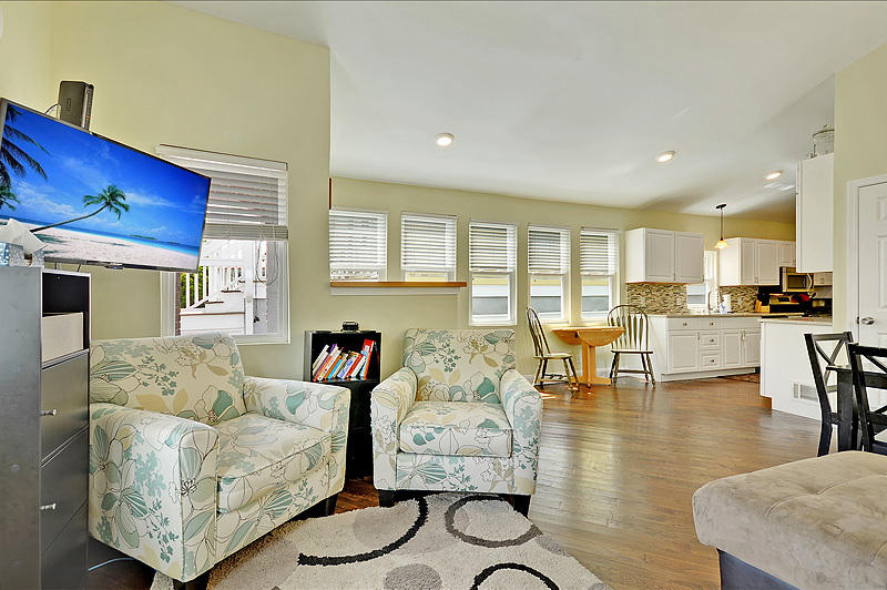 Westside Homes For Sale - 54 Nunan, Charleston, SC - 29