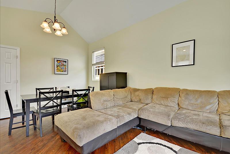 Westside Homes For Sale - 54 Nunan, Charleston, SC - 26
