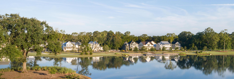 Carolina Park Homes For Sale - 3808 Summerton, Mount Pleasant, SC - 18