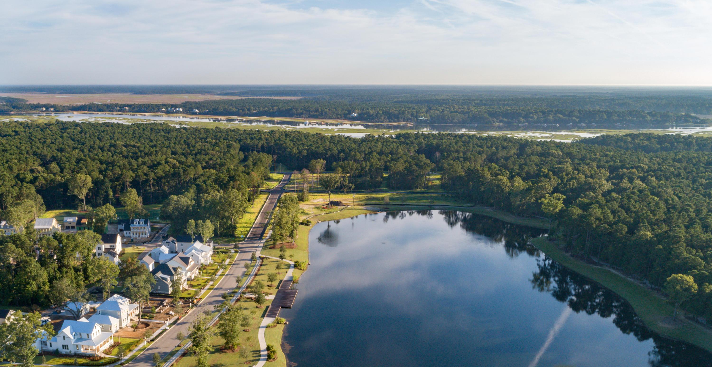 Carolina Park Homes For Sale - 3808 Summerton, Mount Pleasant, SC - 17