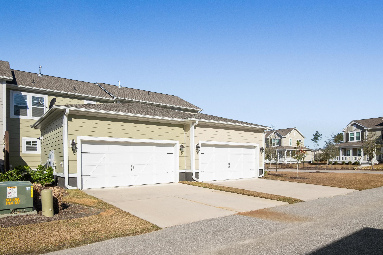 Carolina Park Homes For Sale - 1398 Fox Creek, Mount Pleasant, SC - 25