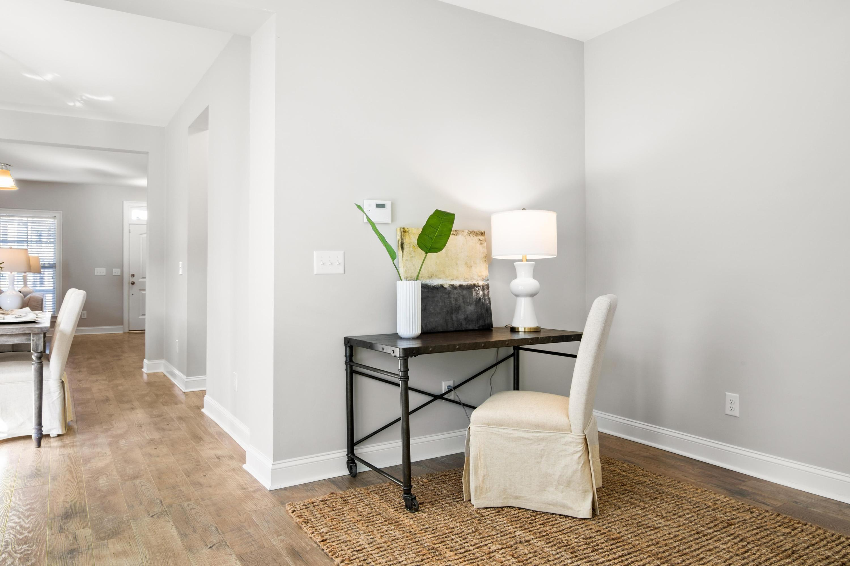 Carolina Park Homes For Sale - 1398 Fox Creek, Mount Pleasant, SC - 10