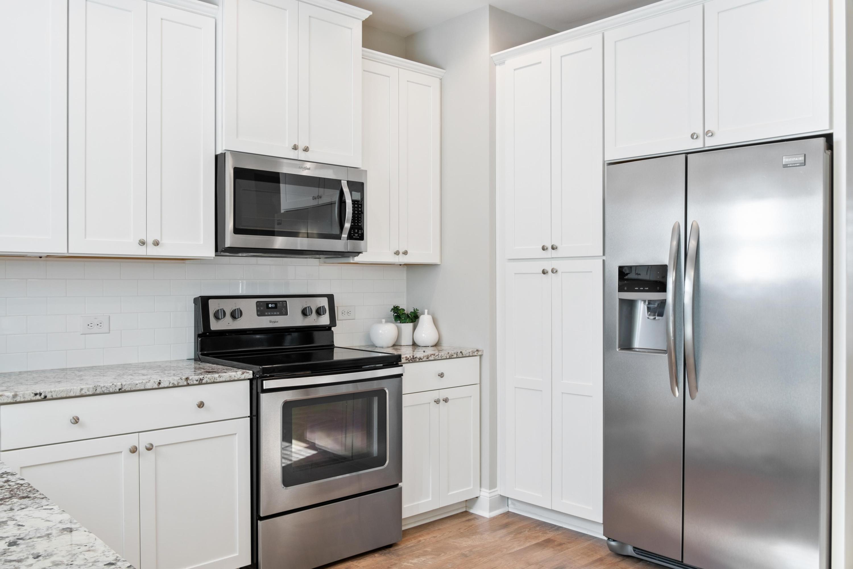 Carolina Park Homes For Sale - 1398 Fox Creek, Mount Pleasant, SC - 11