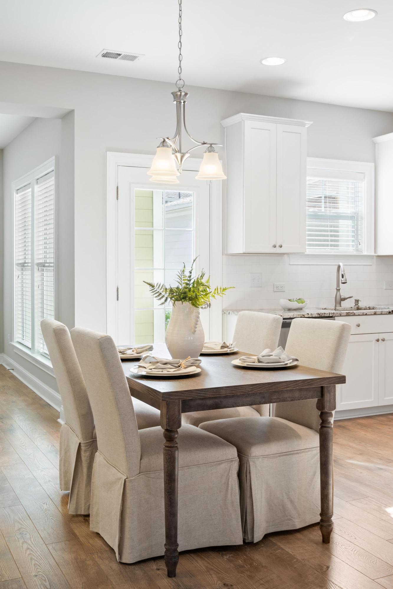 Carolina Park Homes For Sale - 1398 Fox Creek, Mount Pleasant, SC - 13