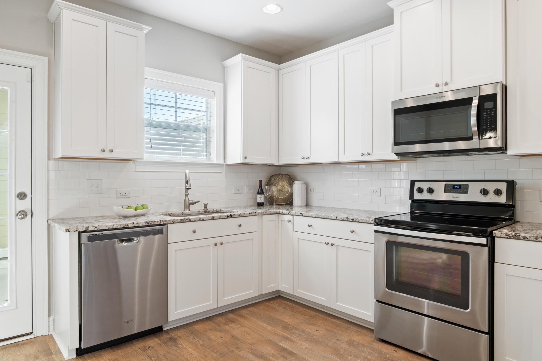 Carolina Park Homes For Sale - 1398 Fox Creek, Mount Pleasant, SC - 12