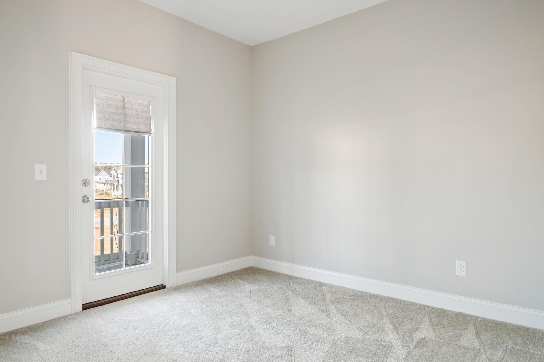 Carolina Park Homes For Sale - 1398 Fox Creek, Mount Pleasant, SC - 1