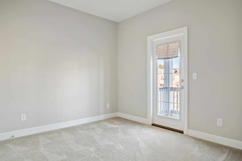 Carolina Park Homes For Sale - 1398 Fox Creek, Mount Pleasant, SC - 27