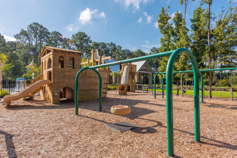 Carolina Park Homes For Sale - 1398 Fox Creek, Mount Pleasant, SC - 21