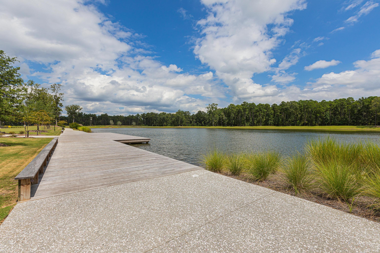 Carolina Park Homes For Sale - 1398 Fox Creek, Mount Pleasant, SC - 8