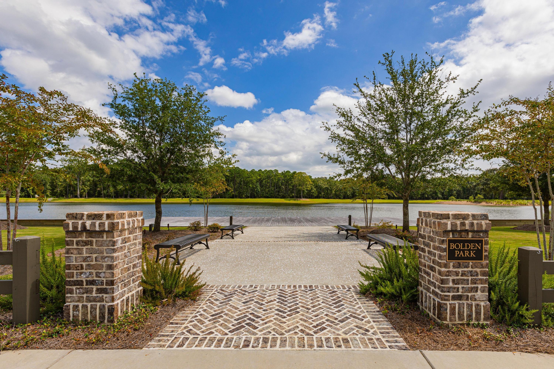 Carolina Park Homes For Sale - 1398 Fox Creek, Mount Pleasant, SC - 7