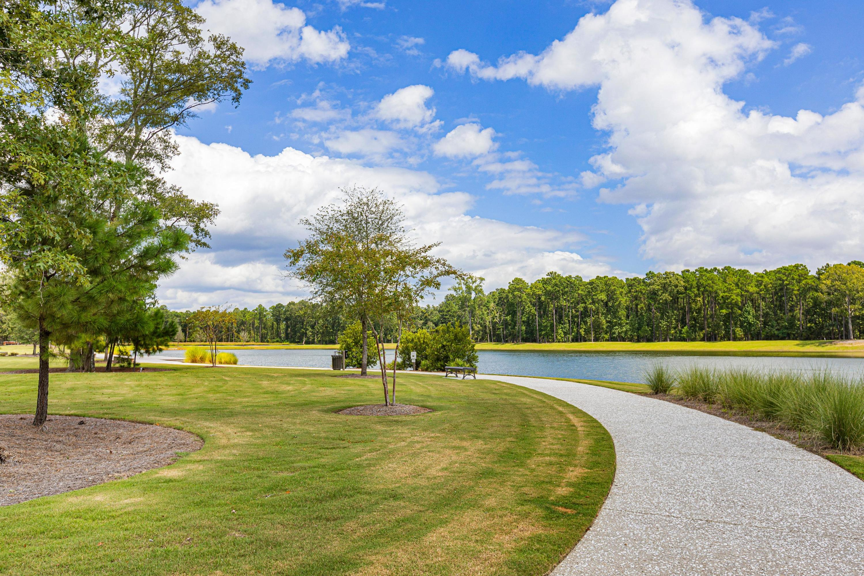 Carolina Park Homes For Sale - 1398 Fox Creek, Mount Pleasant, SC - 9