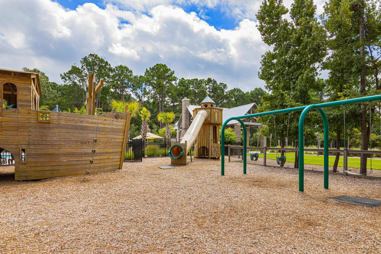 Carolina Park Homes For Sale - 1398 Fox Creek, Mount Pleasant, SC - 22