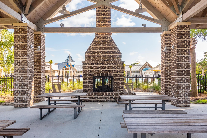 Carolina Park Homes For Sale - 1398 Fox Creek, Mount Pleasant, SC - 20