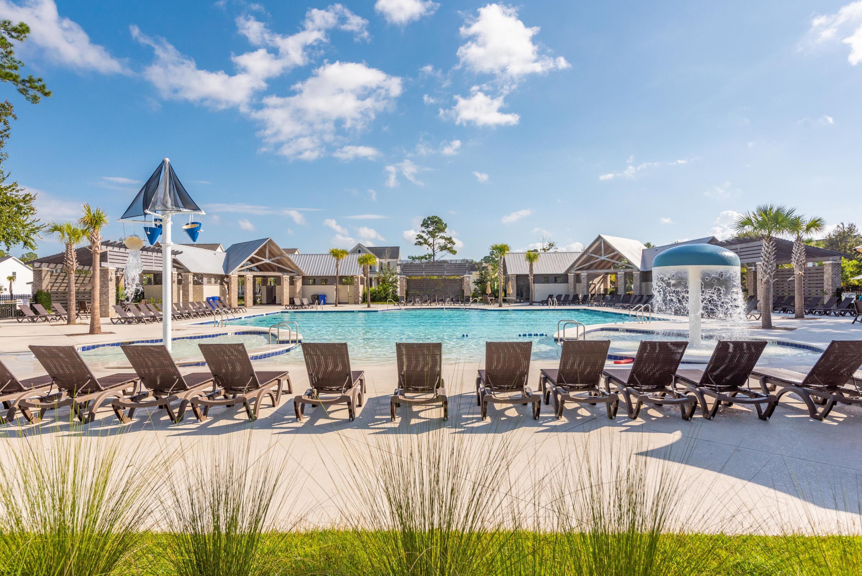 Carolina Park Homes For Sale - 1398 Fox Creek, Mount Pleasant, SC - 24