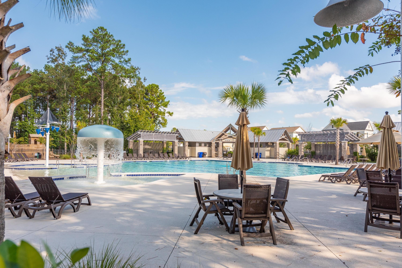 Carolina Park Homes For Sale - 1398 Fox Creek, Mount Pleasant, SC - 23