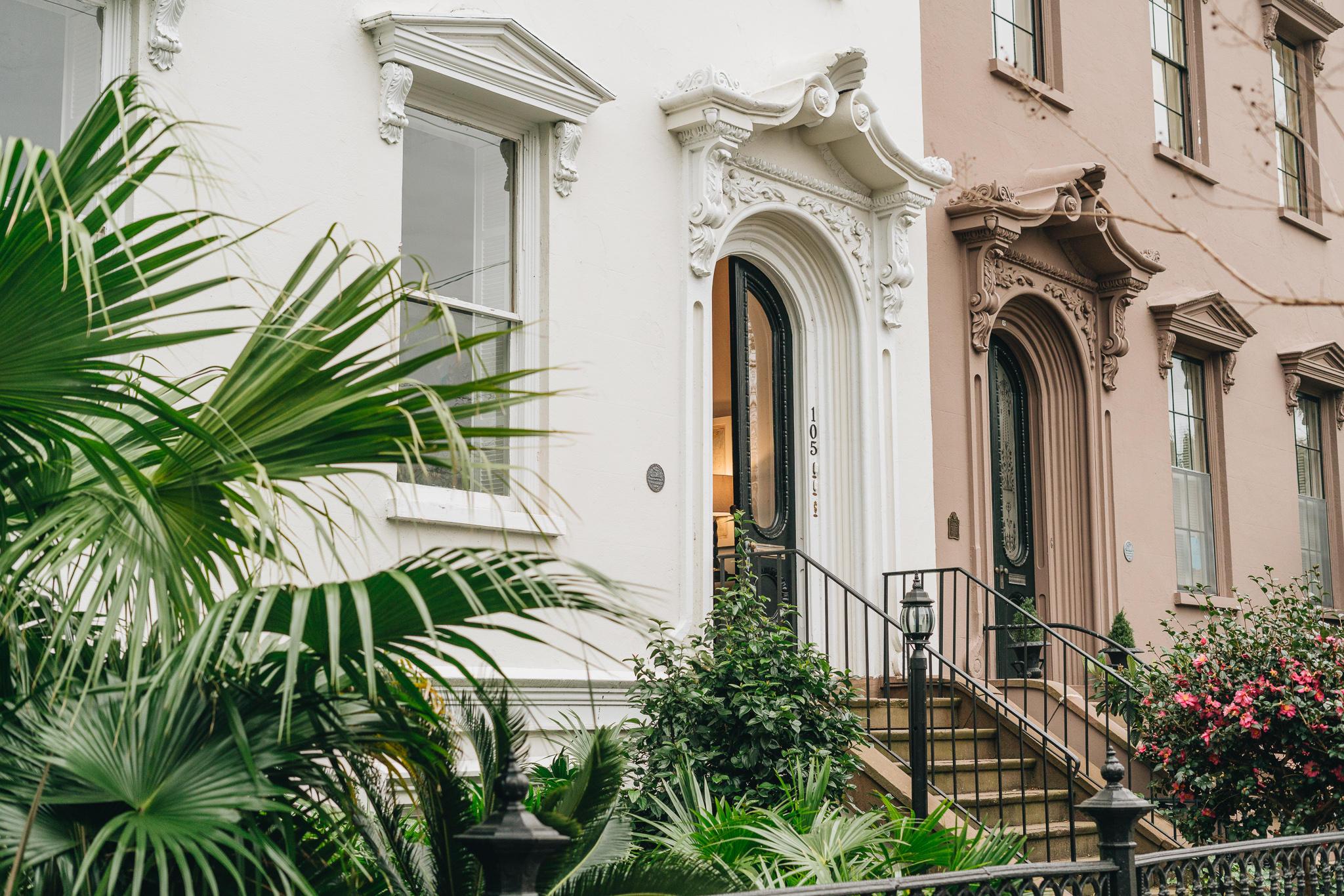 105 Bull Street UNIT C Charleston, SC 29401