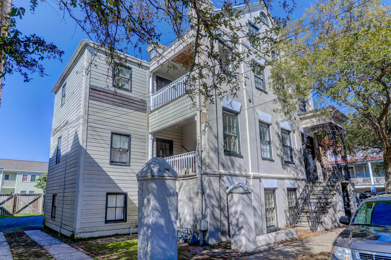 46 Mary Street Charleston, SC 29403