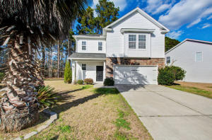 240 Woodbrook Way, Moncks Corner, SC 29461