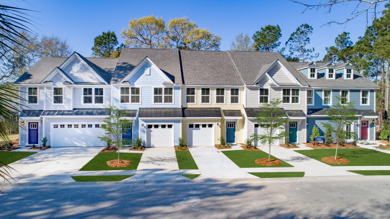 414 Grand Palm Lane Summerville, SC 29485