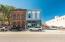 143 East Bay Street, Charleston, SC 29401