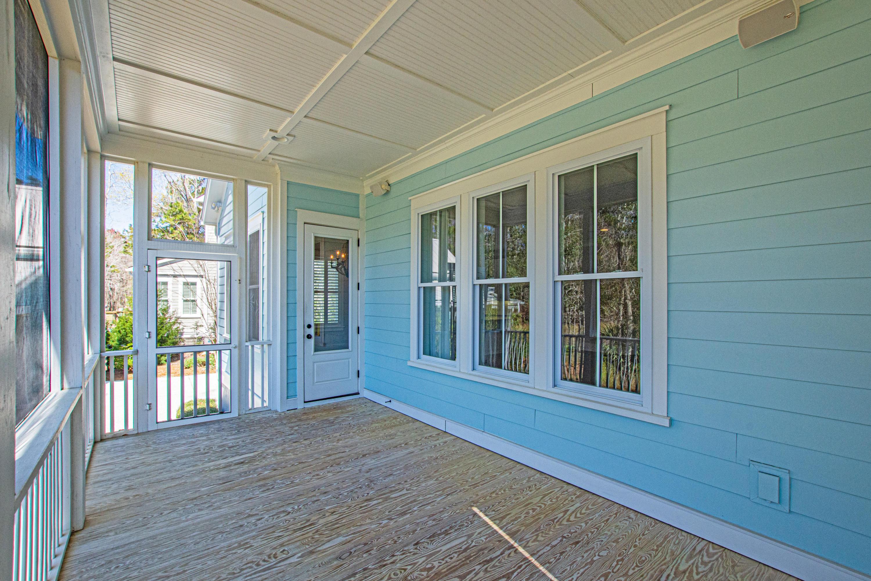 Carolina Park Homes For Sale - 3683 Codorus, Mount Pleasant, SC - 37