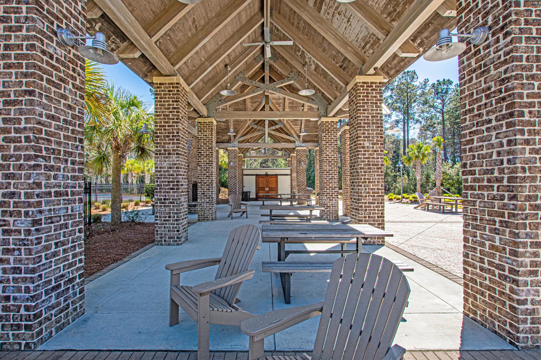 Carolina Park Homes For Sale - 3683 Codorus, Mount Pleasant, SC - 53