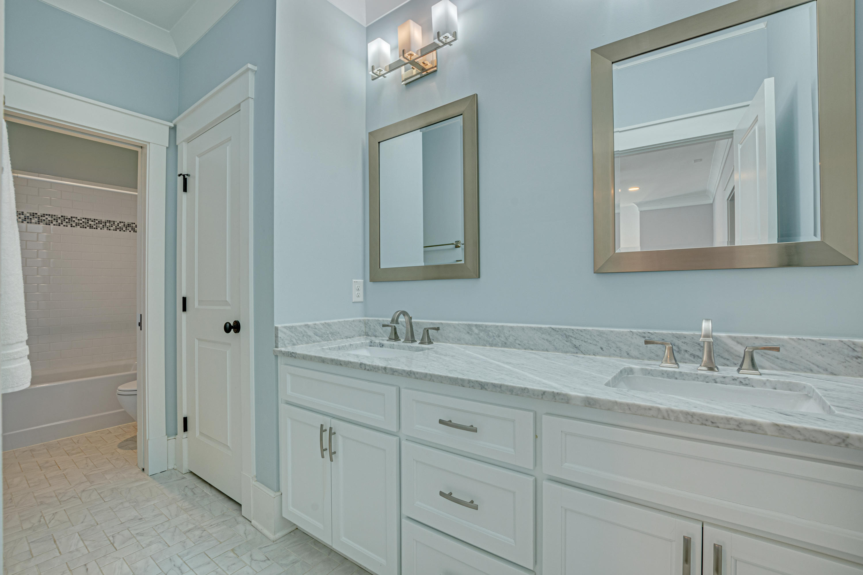Carolina Park Homes For Sale - 3683 Codorus, Mount Pleasant, SC - 34