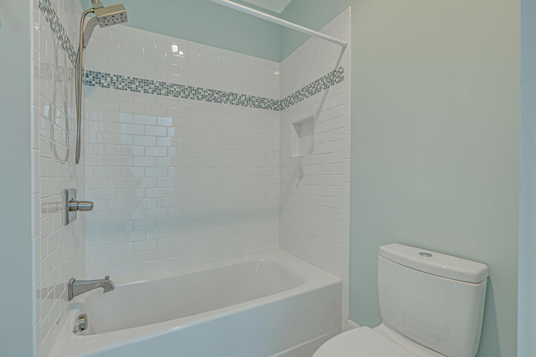 Carolina Park Homes For Sale - 3683 Codorus, Mount Pleasant, SC - 35