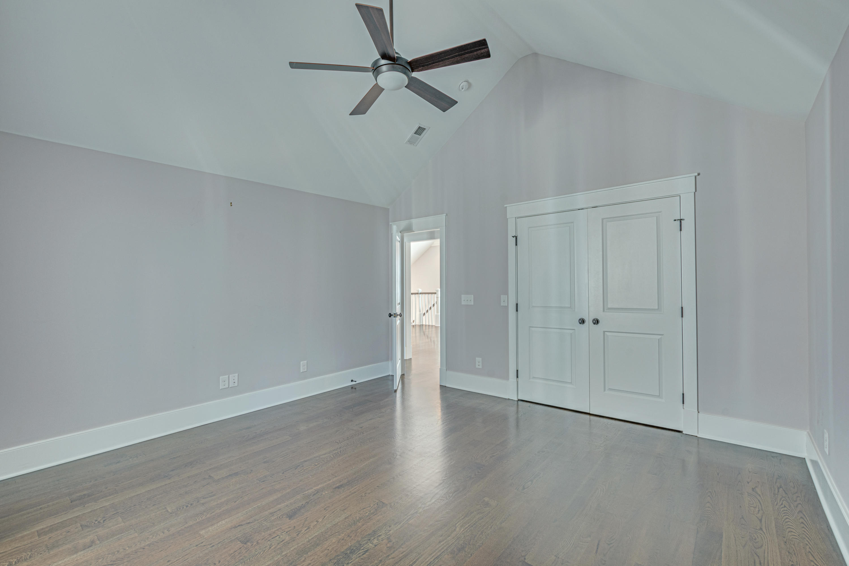 Carolina Park Homes For Sale - 3683 Codorus, Mount Pleasant, SC - 29