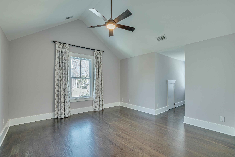 Carolina Park Homes For Sale - 3683 Codorus, Mount Pleasant, SC - 30