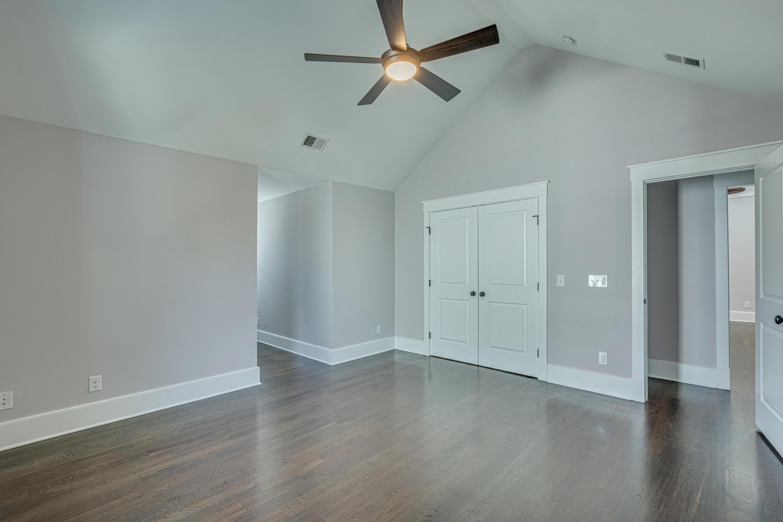 Carolina Park Homes For Sale - 3683 Codorus, Mount Pleasant, SC - 31