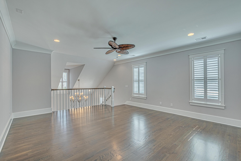 Carolina Park Homes For Sale - 3683 Codorus, Mount Pleasant, SC - 27