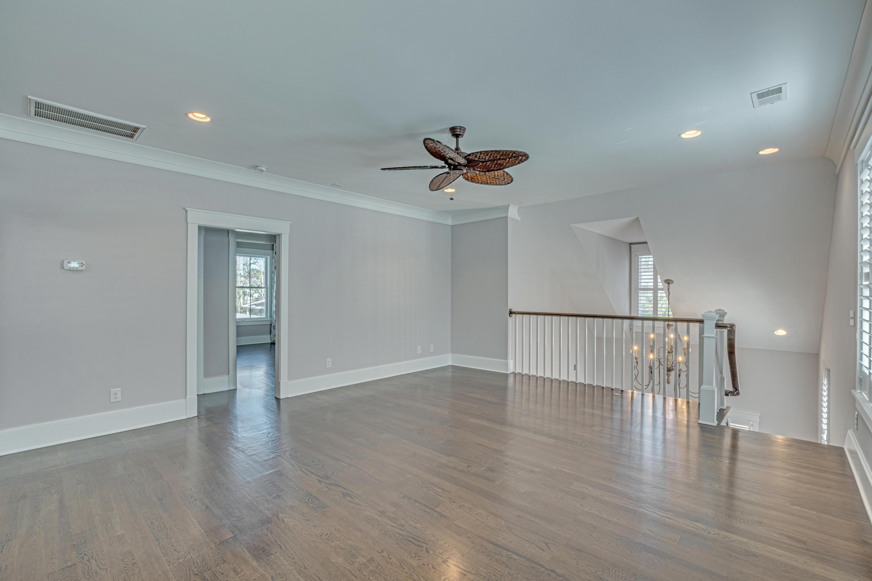 Carolina Park Homes For Sale - 3683 Codorus, Mount Pleasant, SC - 26